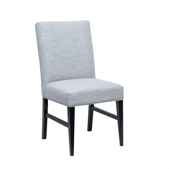 5031-Austin-Parson-Chair