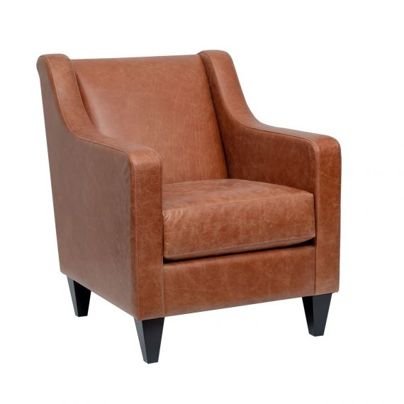 800-Talia-Chair-Leather