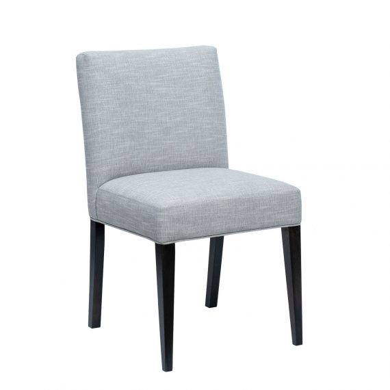 9150-Venice-Parson-Dining-Chair