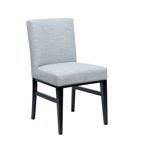 9640-Indigo-Dining-Chair