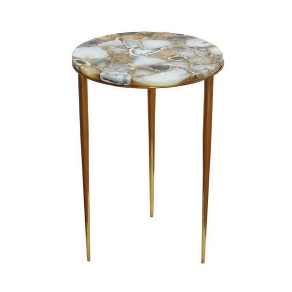 Aurora-Side-Table