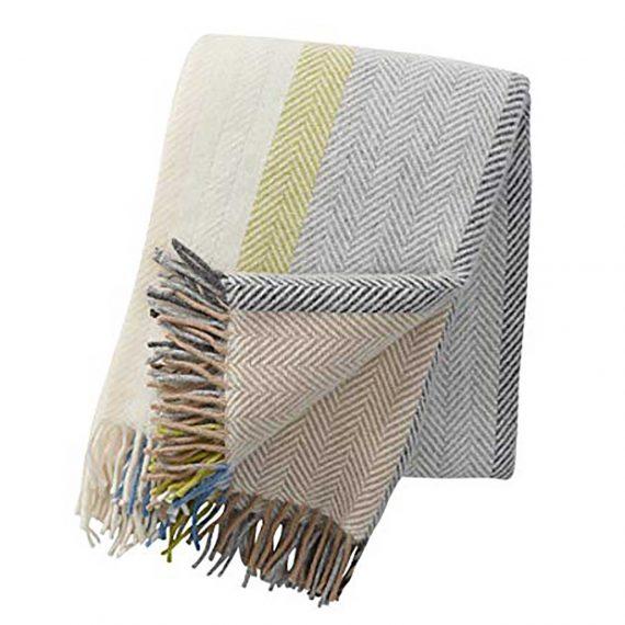 Birka-Throw-Blanket