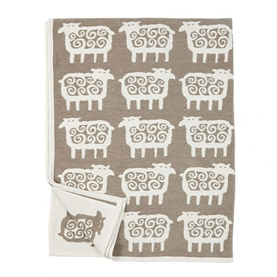 Black-Sheep-Beige-Throw-Blanket