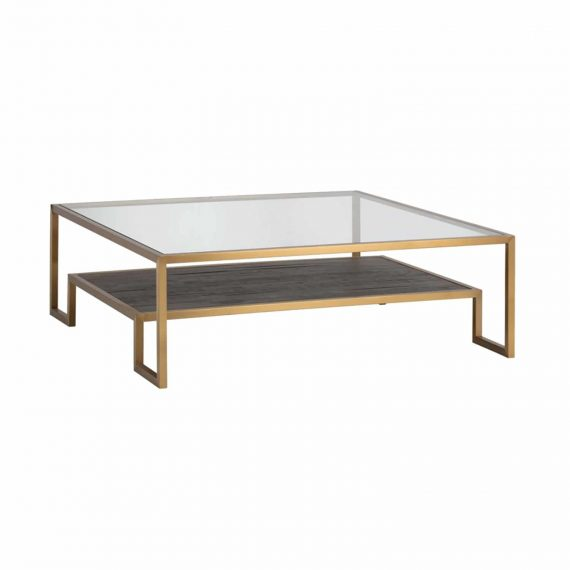 Carver-Square-Coffee-Table