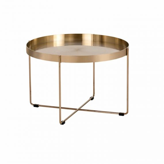 Chelsea-Side-Table-1