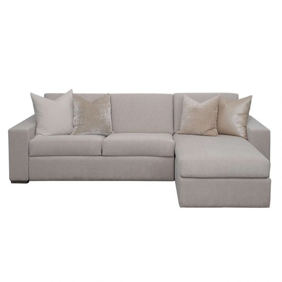 Edward-Double-2-Pc-Lounge