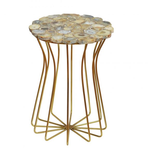 Estes-Side-Table