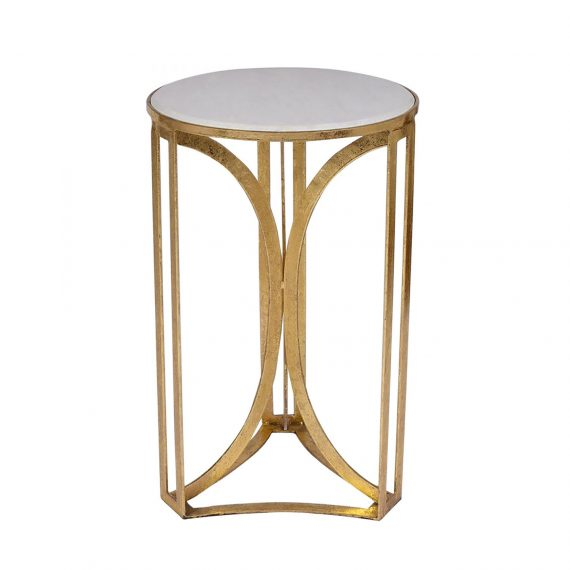 Jack-Accent-Table
