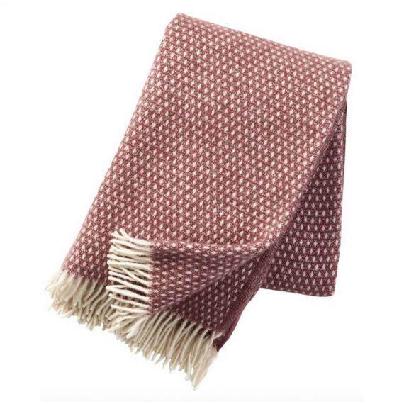 Knut-Brown-Rose-Throw-Blanket