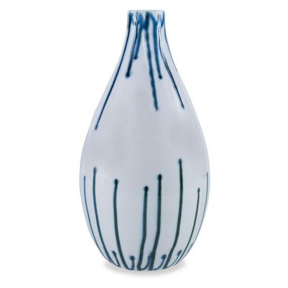 Mira-Large-Vase