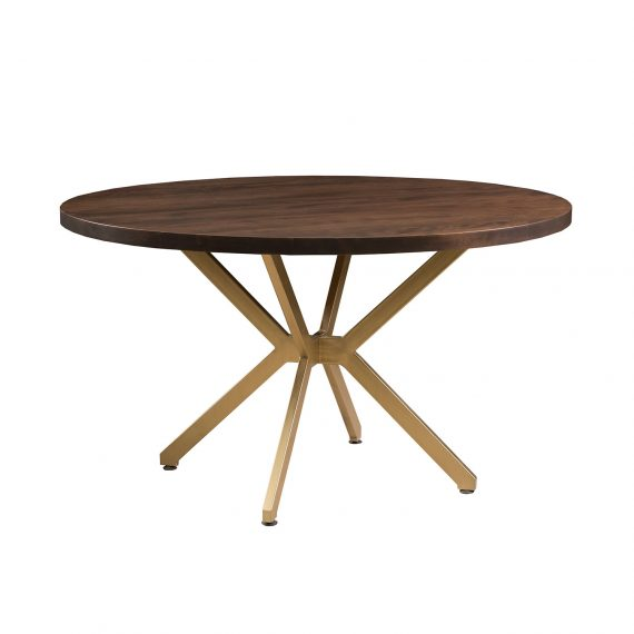 Neptune-Round-Dining-Table