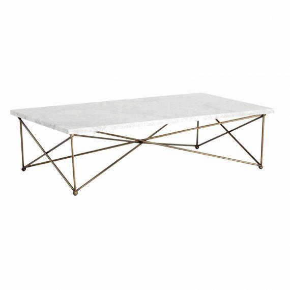 Sky-Coffee-Table