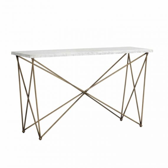 Skyy-Console-Table