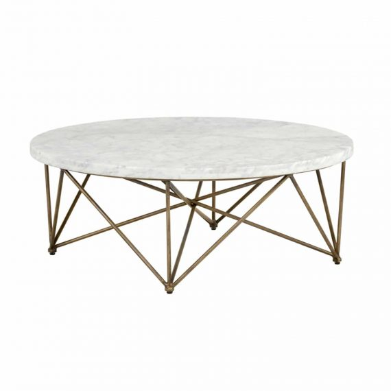 Skyy-Round-Coffee-Table