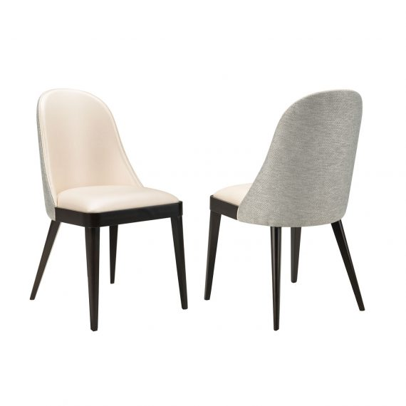 Svezia-Dining-Chair
