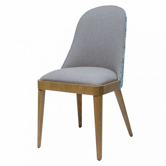 Svezia-Dining-Chair-Front-View