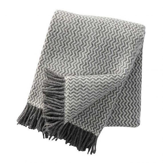 Tango-Grey-Throw-Blanket