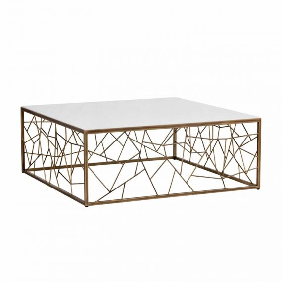 Vero-Coffee-Table