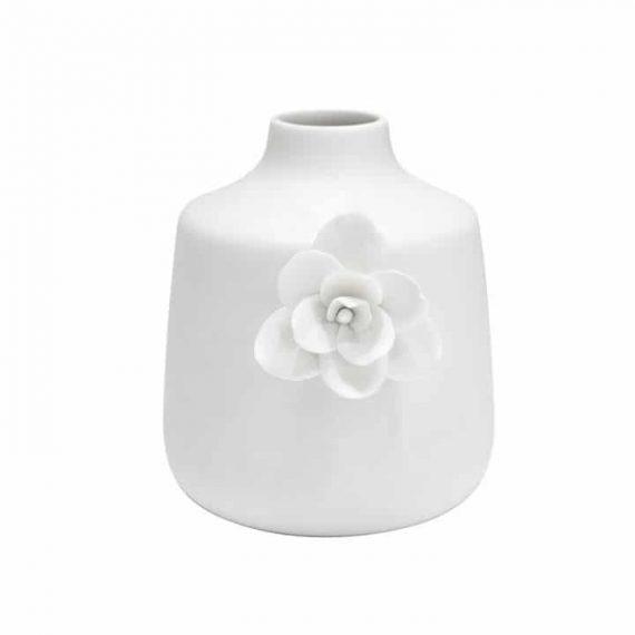 Anther Vase