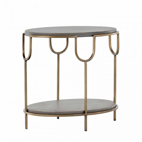 Arya-Fin-Table