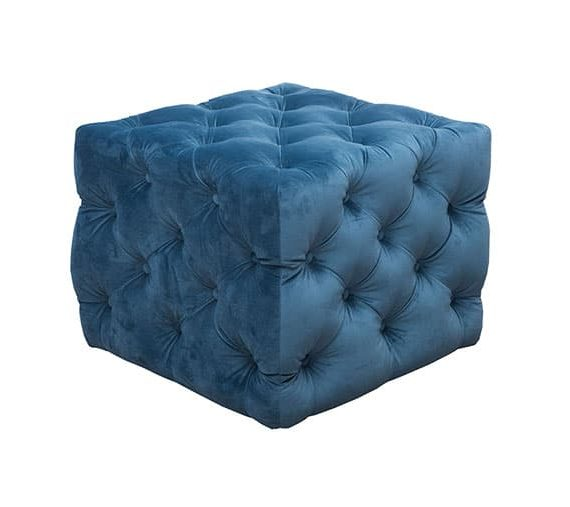 Tia—09-20×20-Tufted-Cube