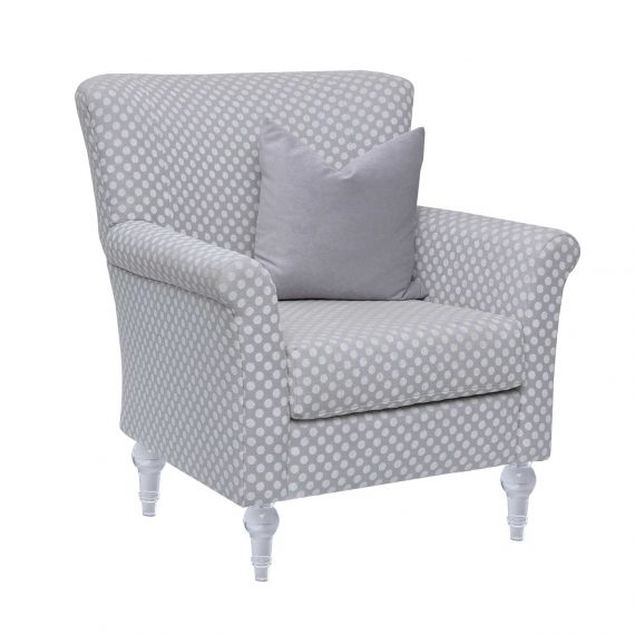 620-Kate-Chair-Kate-Spade-Fabric