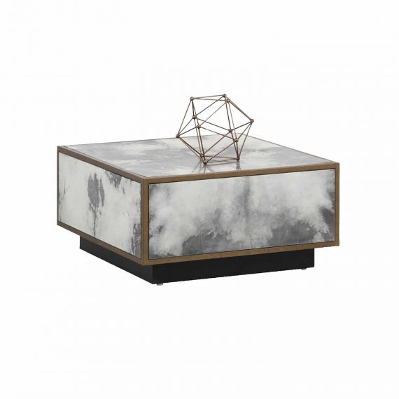 Cyprus-Large-Coffee-Table