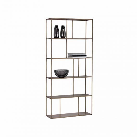 Eiffel-Large-Bookcase