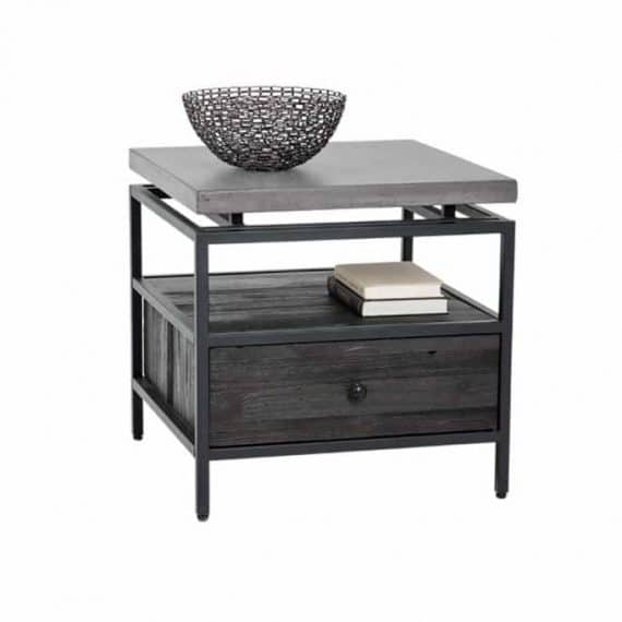 Norwood-End-Table