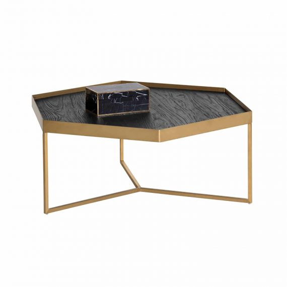 Shay-Coffee-Table