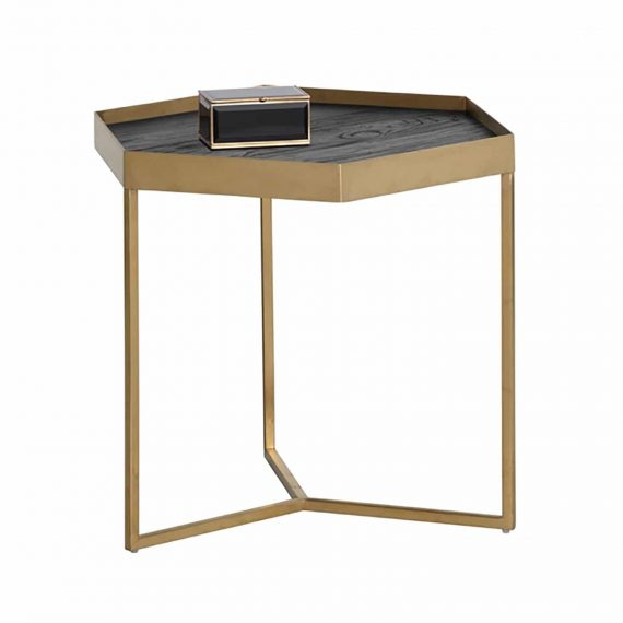 Shay-End-Table