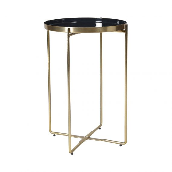 Aspen-Accent-Table