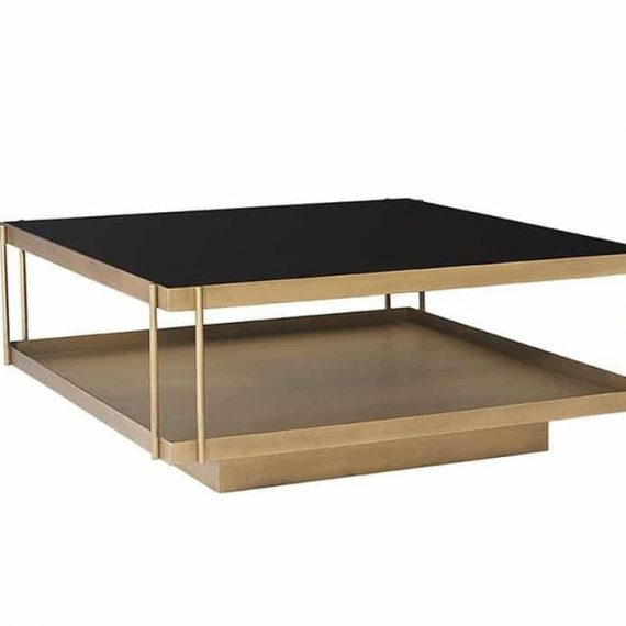 Finch Coffee Table 1