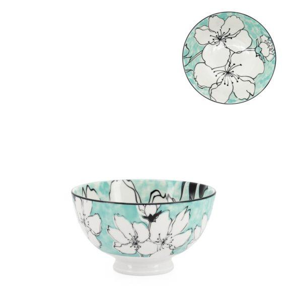 Kiri Small Bowl – Sakura Bloom