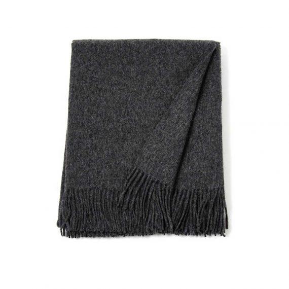 Bern-Throw-Blanket
