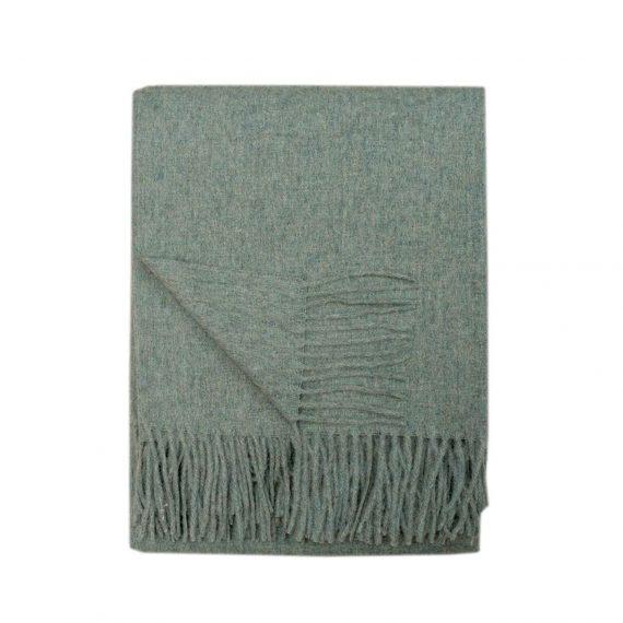 Bern-Throw-Blanket-Celadon