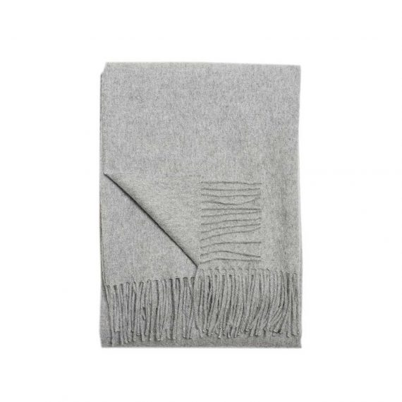 Bern-Throw-Blanket—Light-Grey