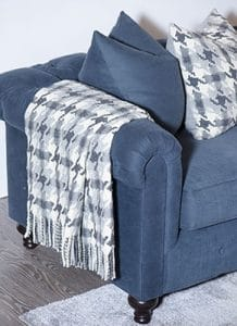Sofa and Sofa Beds