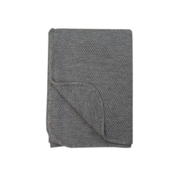 Arezzo-Throw-Blankets—Charcoal