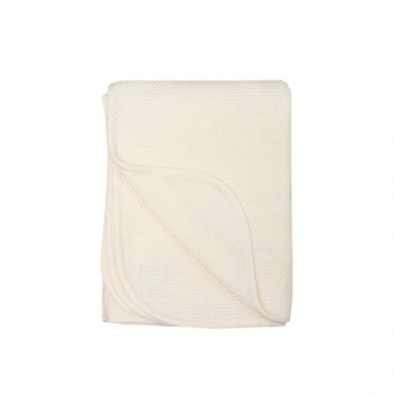 Arezzo-Throw-Blankets—Ivory