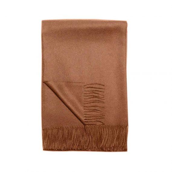 Paris-Throw-Blanket-Camel