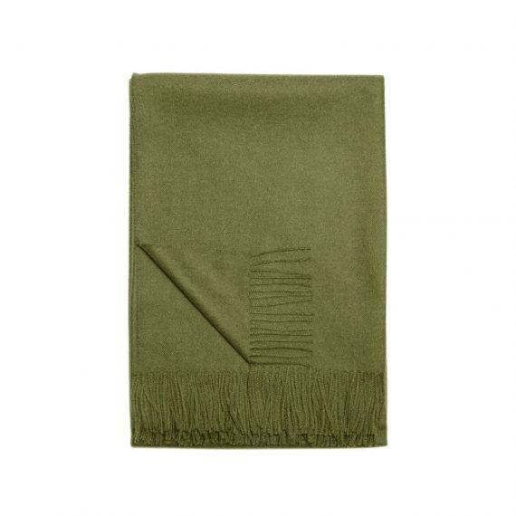 Paris-Throw-Blanket-Chartreuse