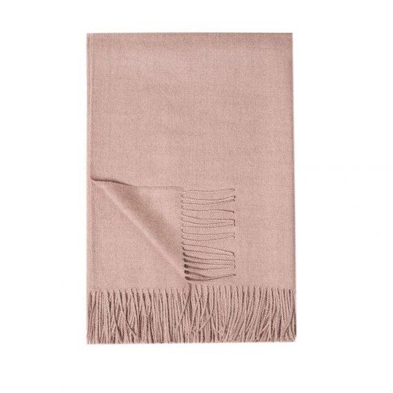 Paris-Throw-Blanket-Dusty-Rose