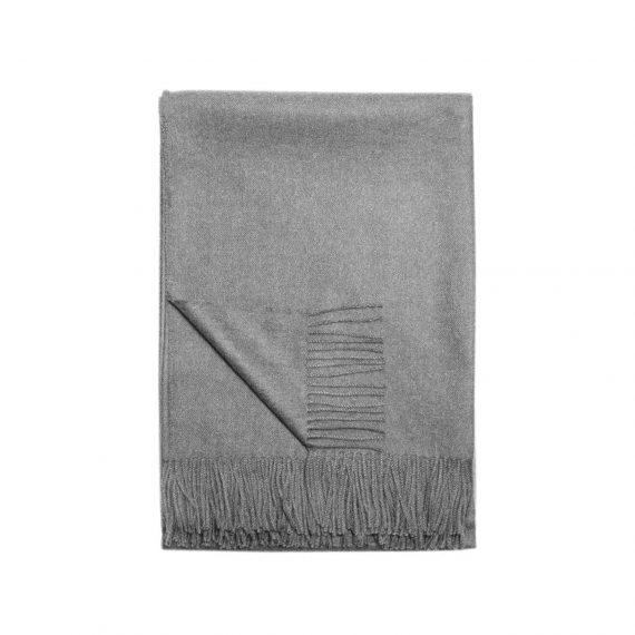 Paris-Throw-Blanket-Medium-Grey