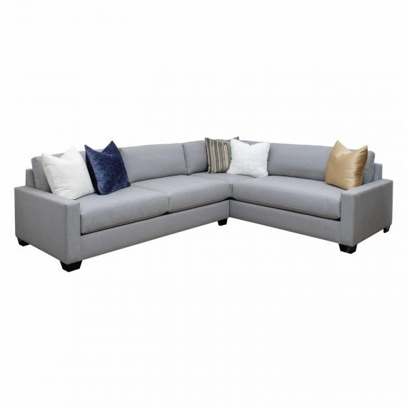 Soho-Sectional