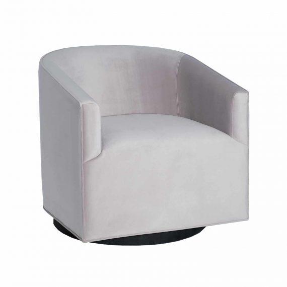 Ellen-Swivel-Chair