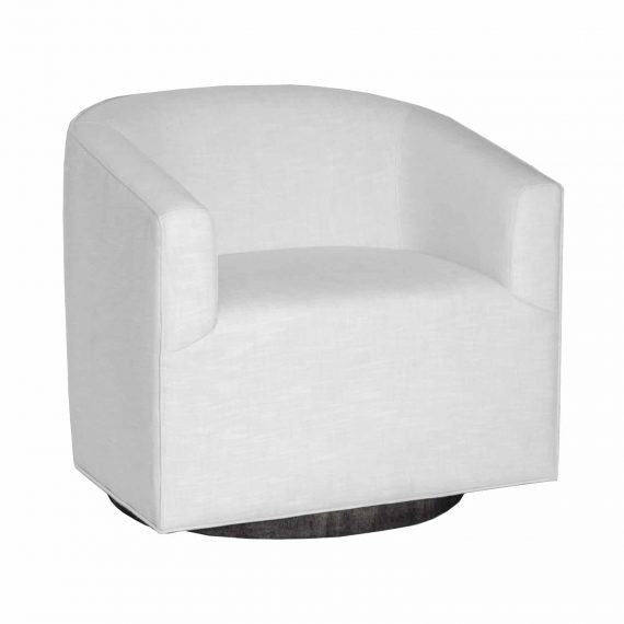 Evan-Swivel-Chair