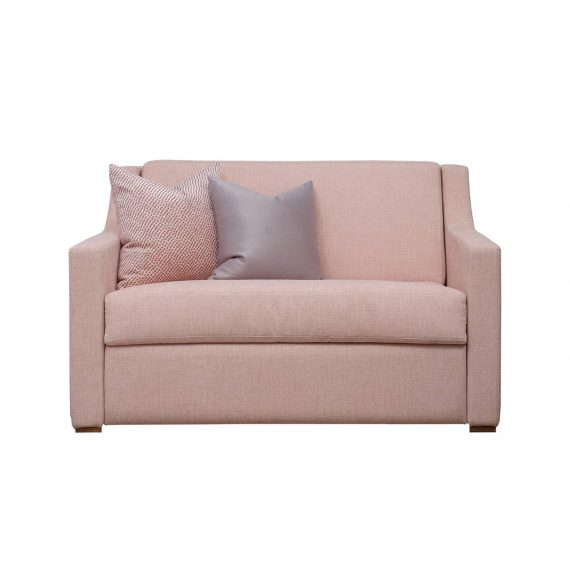 Nancy-Single-European-Sofa-Bed